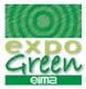 ExpoGreen