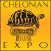 Chelonian Expo